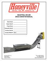 pdf thumbnail